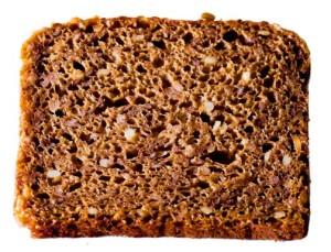 Życie bez glutenu – czy gluten jest naprawdę wrogi?