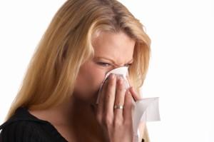Alergicy – rekomendujemy witrynę internetową dla Was