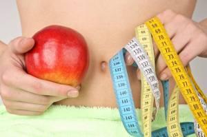 wszystkie fajne informacje o zabiegach na ciało